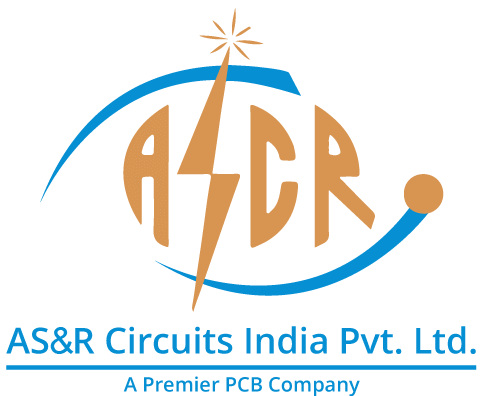 Printed Circuit Design Services India | AS&R Circuits India Pvt. Ltd