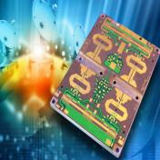 PCB Manufacturer India | AS&R Circuits India Pvt. Ltd. |